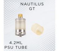 Aspire Nautilus GT psu tube